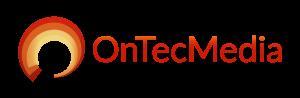 On Tec Media Logo
